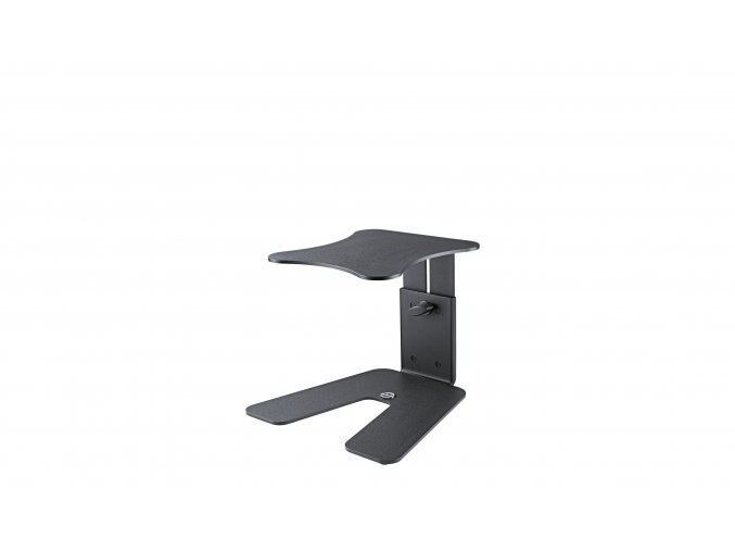 Table monitor stand structured black 26774 000 56f5994252d8b0ad57a45ef81f68209cff productpage super