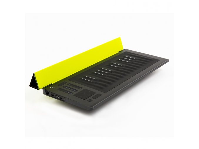 ROLI Flip Case Lime