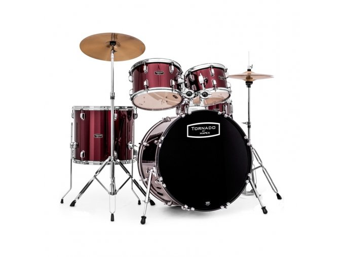 Mapex TND5294FTCDR