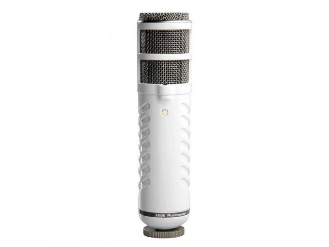 Rode PodCaster USB profesionální mikrofon