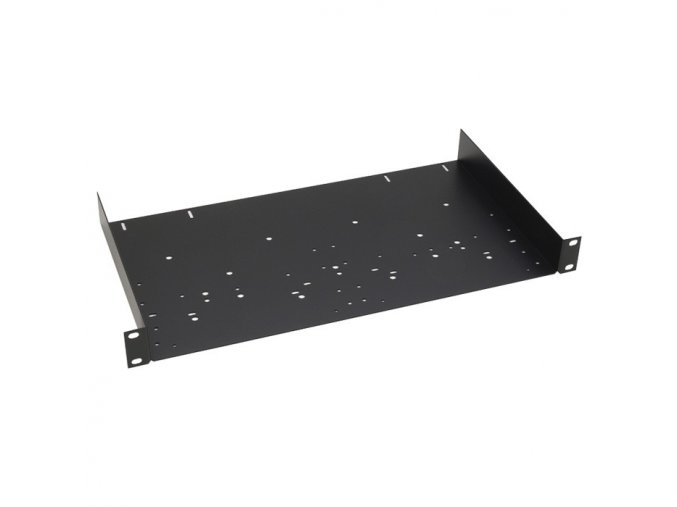 Adam Hall Rack Cradle 8754