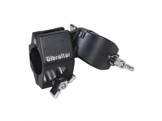 Gibraltar SC-GRSARA