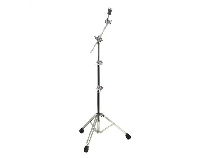 GIBRALTAR Boom Cymbal Stand 9609-BT Pro Series
