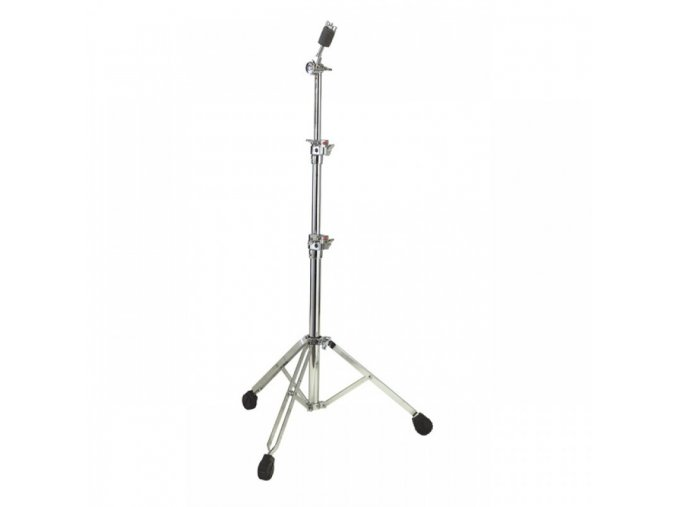 GIBRALTAR Straight Cymbal Stand 9610-BT with Brake Tilter
