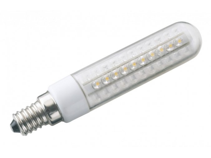 K&M 12293 LED replacement bulp