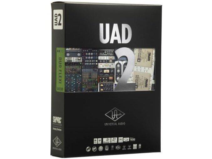 UAD-2 DUO Flexi