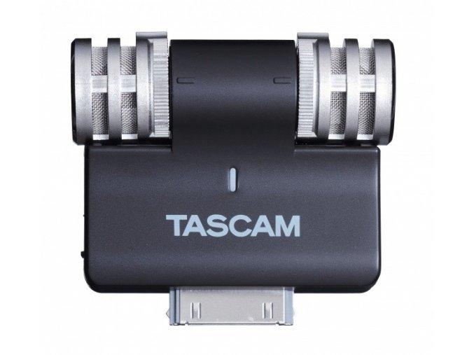 Tascam iM2
