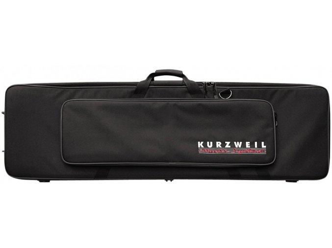 KURZWEIL KB 76