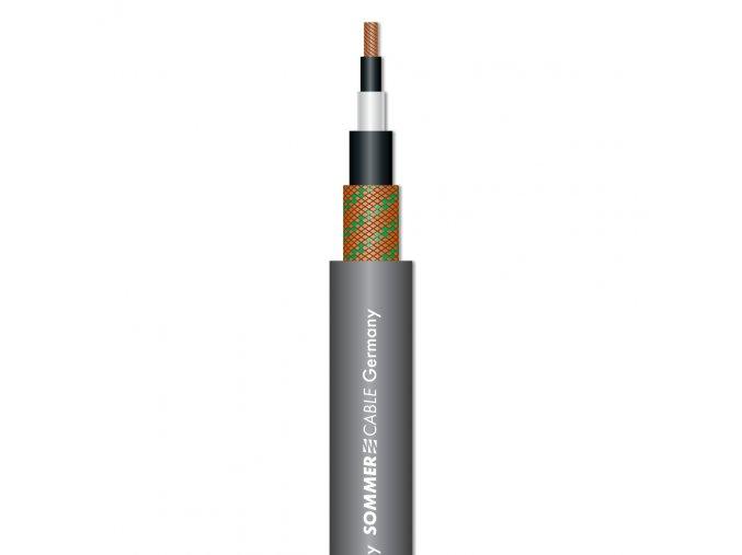 Sommer Cable STRATOS HiFi-Phonokabel gr