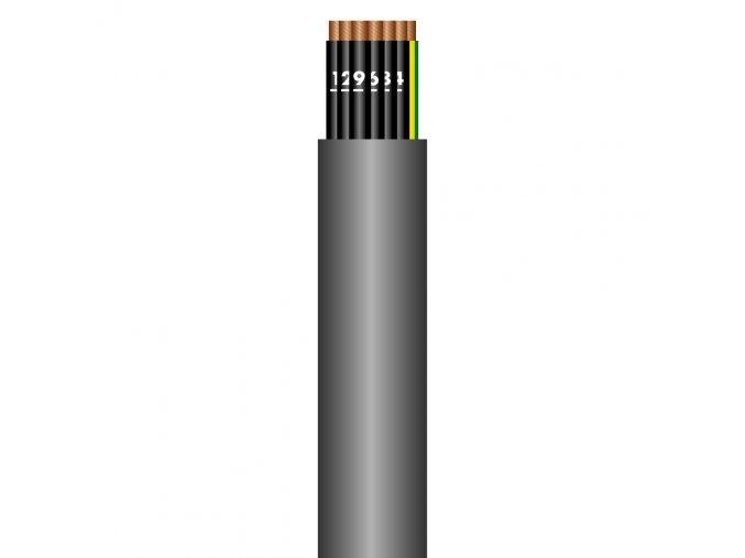 Sommer Cable ATRIUM FLEX MULTICORE, 14 x 1,5qmm