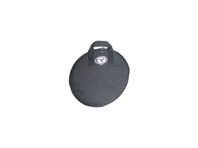 Protection Racket 6022-00 STANDARD CYMBAL BAG