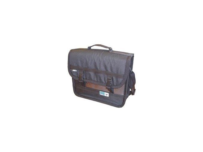 Protection Racket 9021-00 ULTILITY BAG