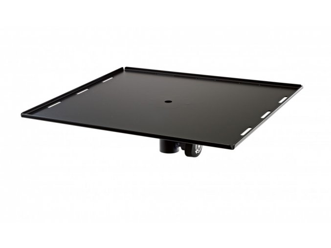 K&M 26747 Projector tray black