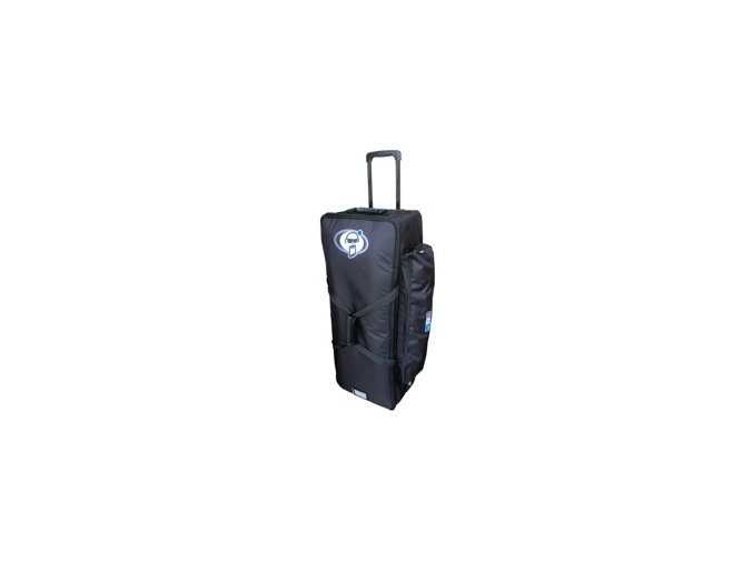 Protection Racket 5038W-09 38x16x10 HARDWARE BA