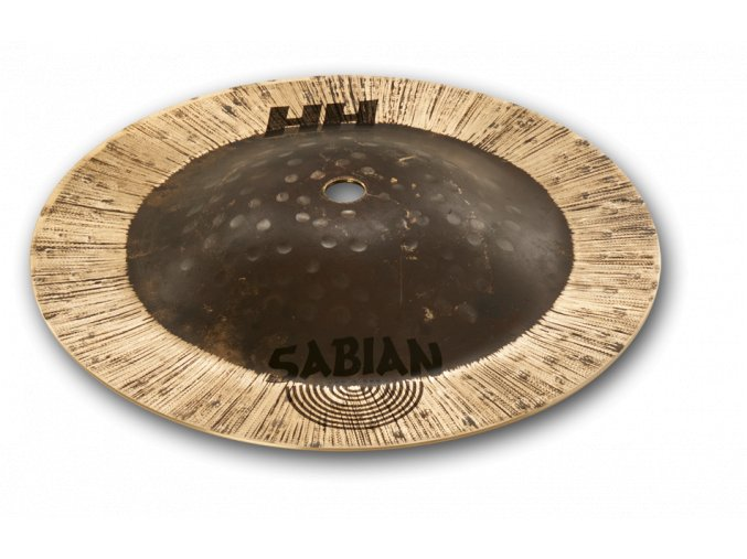 "SABIAN HH 7"" RADIA CUP CHIME"