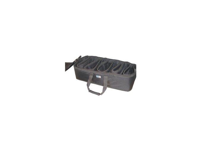 Protection Racket 1110-02 ELECTRO2 36x16x16 EL