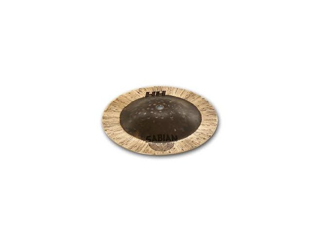 "SABIAN HH 8"" RADIA CUP CHIME"