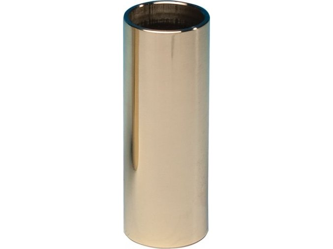 Fender Brass Slide 1 Standard Medium