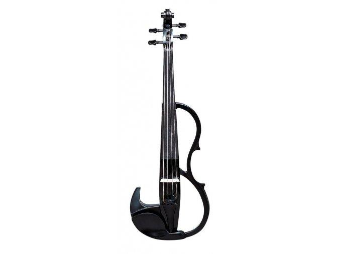 YAMAHA SV-200 Silent Violin Black