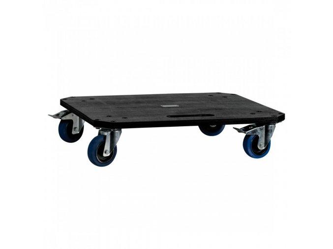 ADJ ACA/Wheel Board