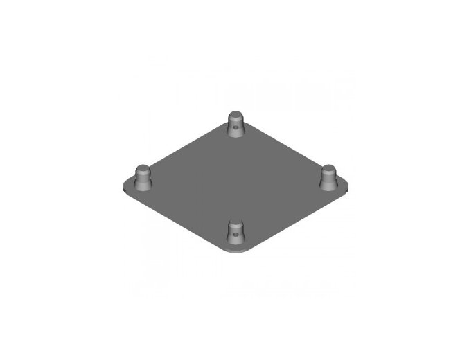 Duratruss DT 34-BPM