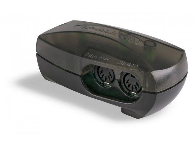 M-Audio USB Midisport 1x1