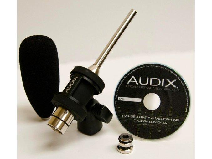 Audix TM1PLUS
