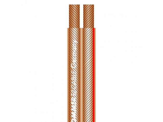 SOMMER SC-TWINCORD Lautsprecherk. 2x6,0 mm?