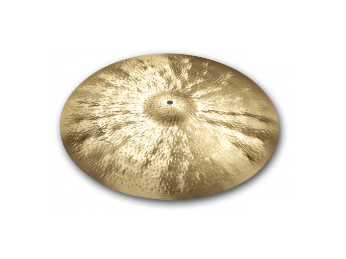 "SABIAN 20"" ARTISAN RIDE MEDIUM"