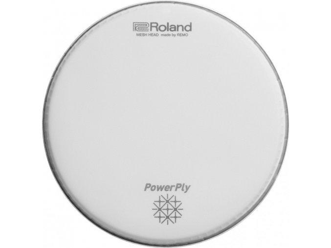ROLAND MH2-16