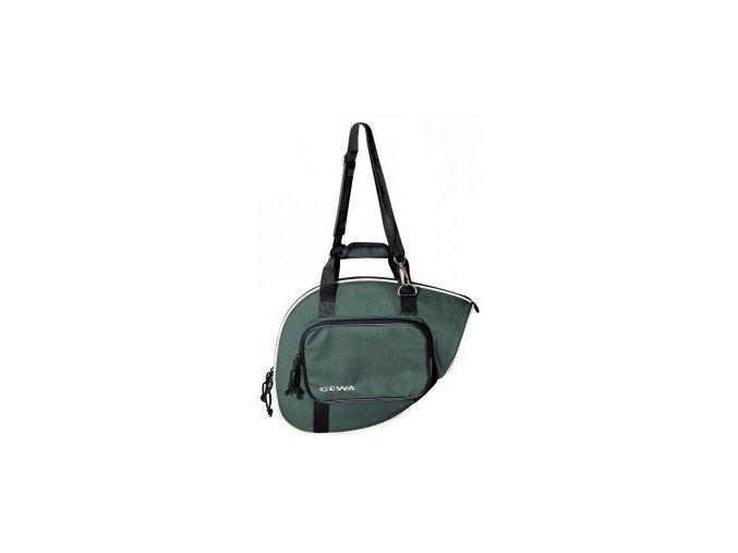 GEWA Gig Bag for FŘrst Pless Horn GEWA Bags Premium