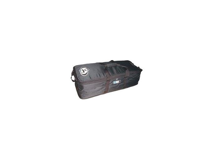 Protection Racket 5028-00 28x16x10 HARDWARE BA