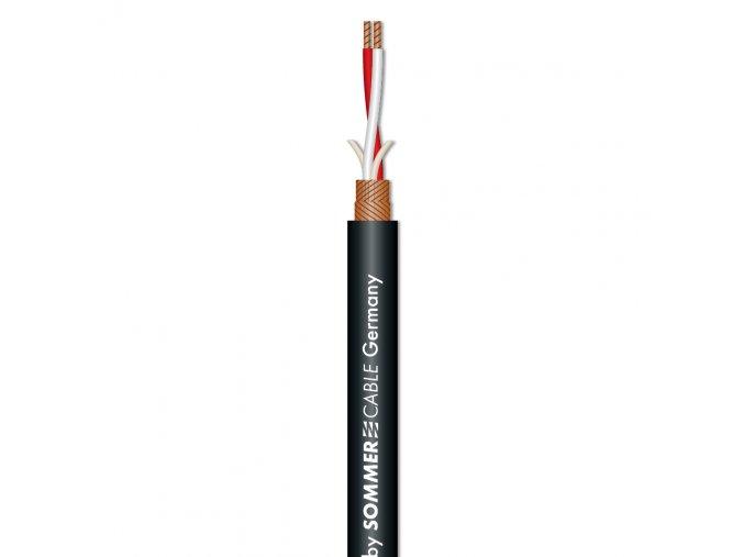 Sommer Cable SC-SYMBIOTIC Mikrokabel 2x0,20qmm