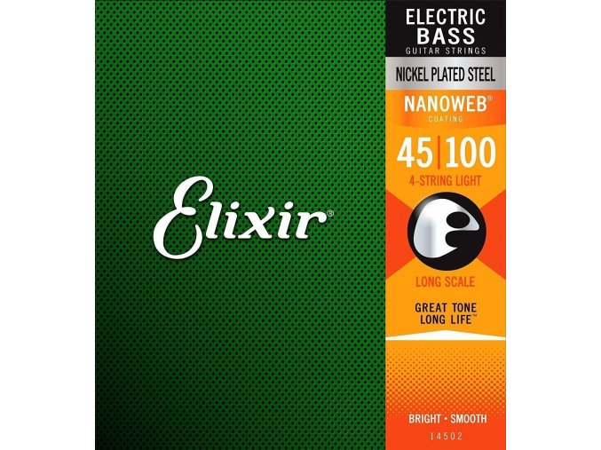 Elixir 14052
