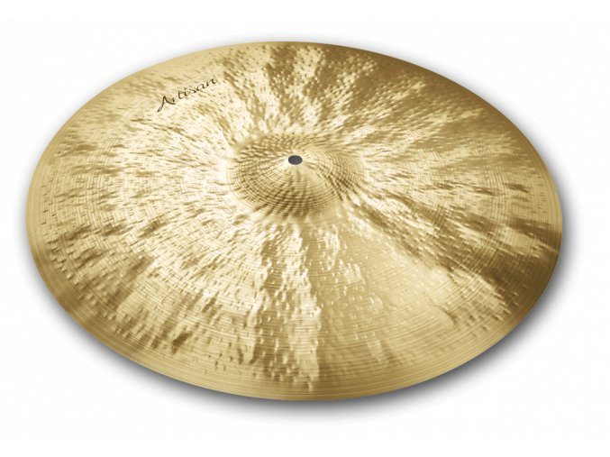 "SABIAN 22"" ARTISAN RIDE LIGHT"