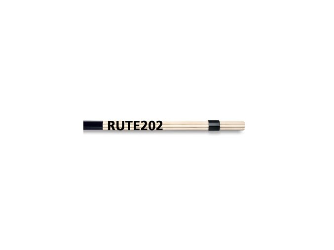 VIC FIRTH Rute202