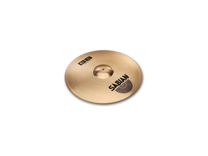 "SABIAN B8 18"" CRASH RIDE"