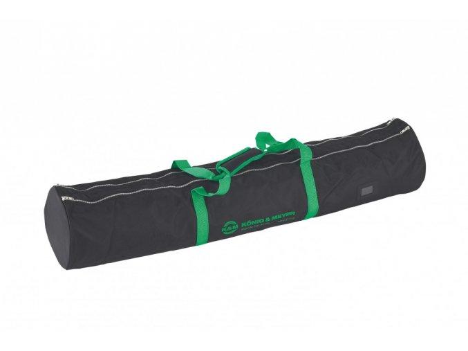 K&M 21312 Carrying case »Pro«