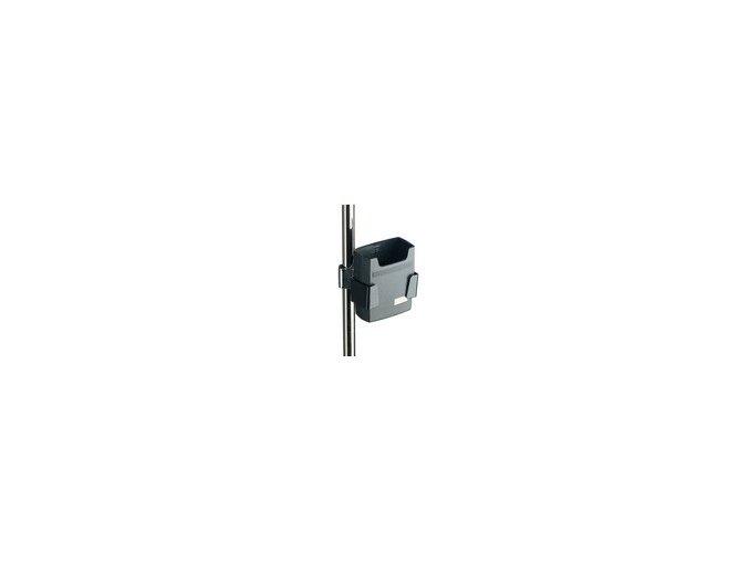 K&M 16040 Cigarette Holder