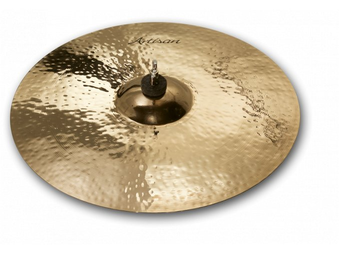 "SABIAN 19"" ARTISAN CRASH"