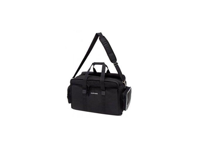 GEWA Gig Bag for Trumpets GEWA Bags Premium P/U 10