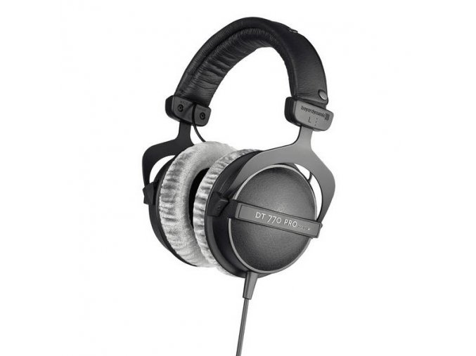 Beyerdynamic DT 770 Pro/250