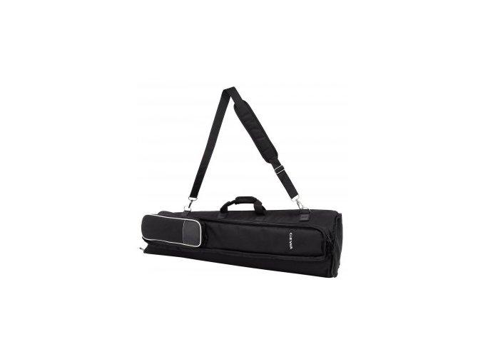 GEWA Gig Bag for Trombones GEWA Bags Premium P/U 10