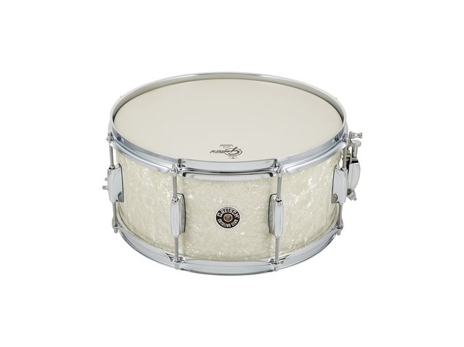 Gretsch Snare Drum Catalina Club 6,5x14'' Vintage Marine Pearl
