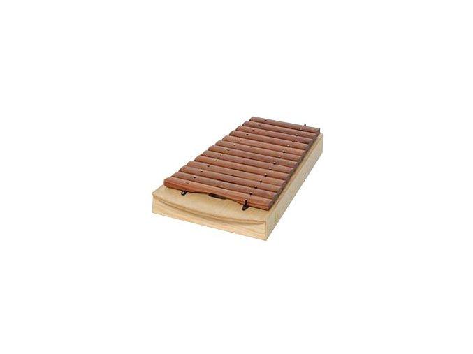 Studio 49 AXG 1000 altový xylofón