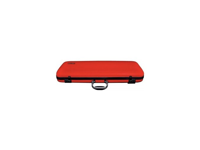 GEWA Cases Viola case Idea 3.4 Red