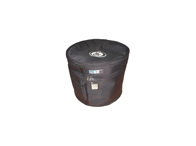 Protection Racket 2019R-00 15x15 FLOOR TOM CASE