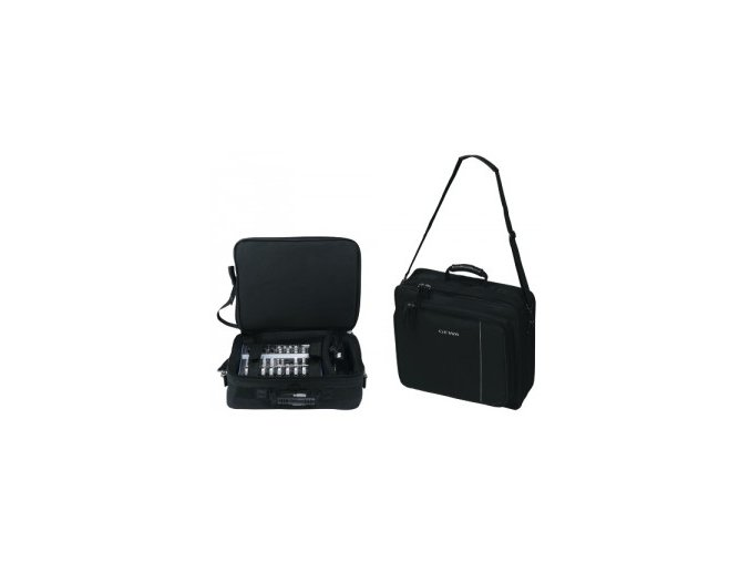 GEWA mixer bag GEWA Bags Premium 45x35x10 cm
