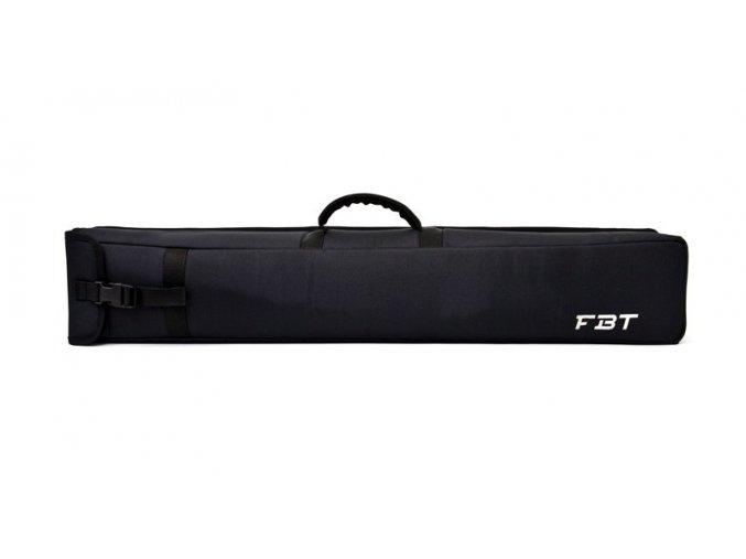 FBT VT-C 604