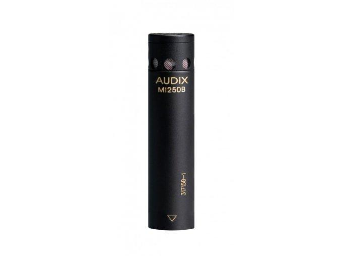 Audix M1250BHC